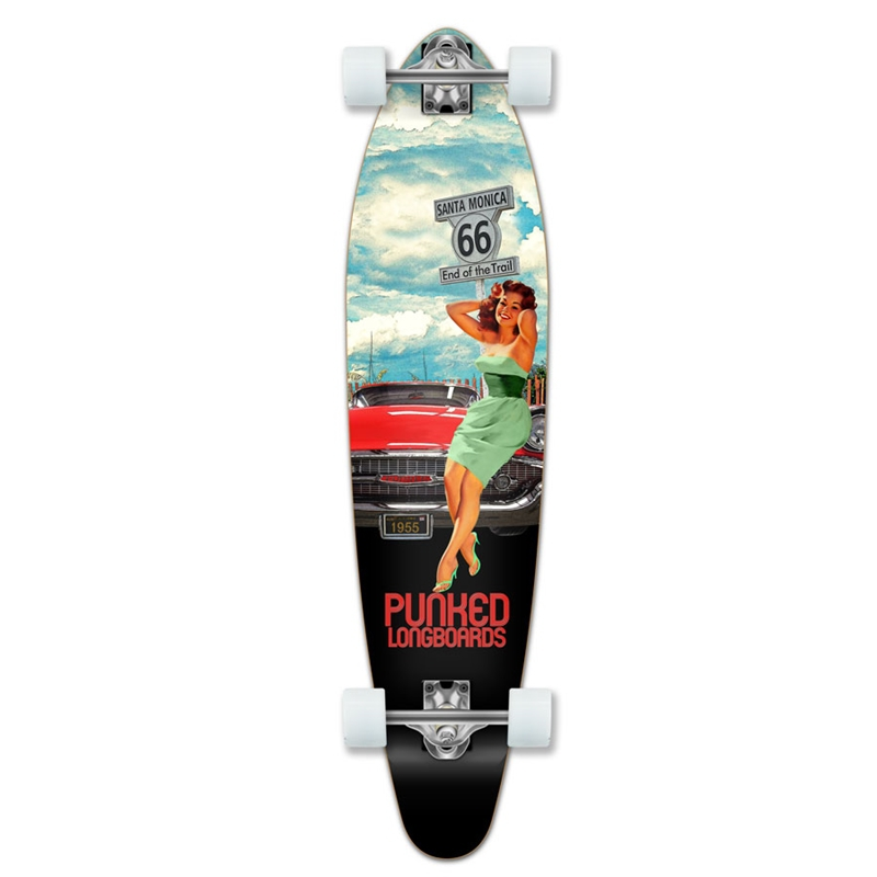 YO_kicktail_longboard_route_66